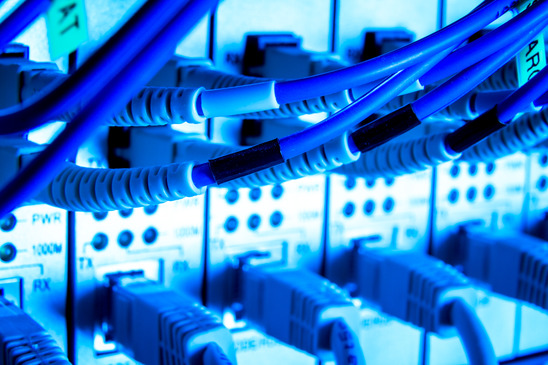Network cables network cabling west sacramento, california data cabling